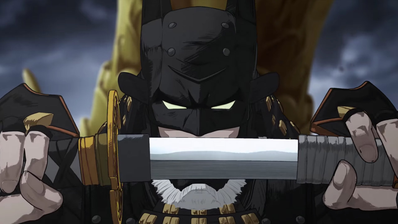 batman_ninja_trailer.jpg