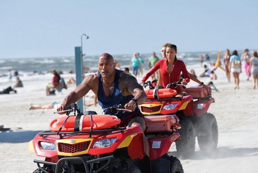 baywatch-movie-set-1-1024x688.jpg