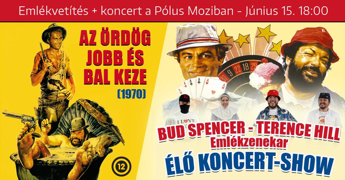 bud-spencer-emlekprogram-cover-grafika.jpg