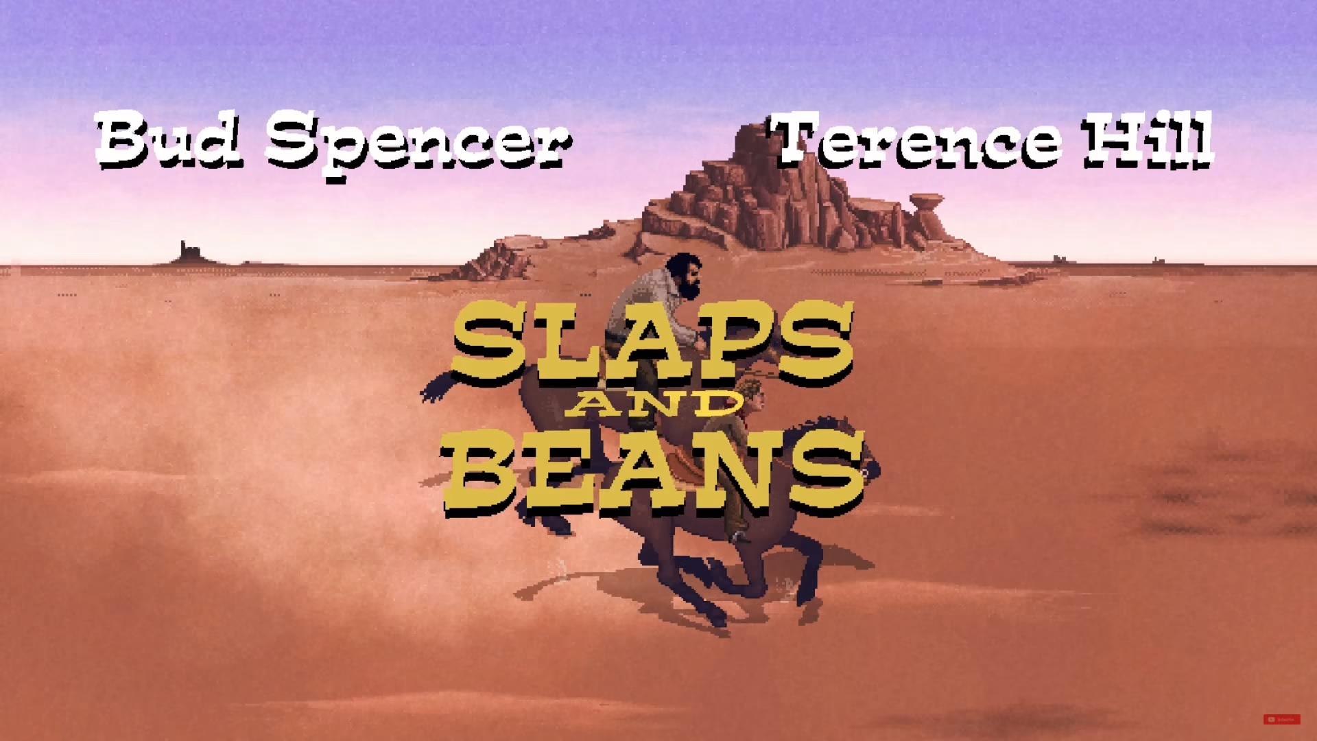 bud_spencer_and_terence_hill_slaps_and_beans.jpg