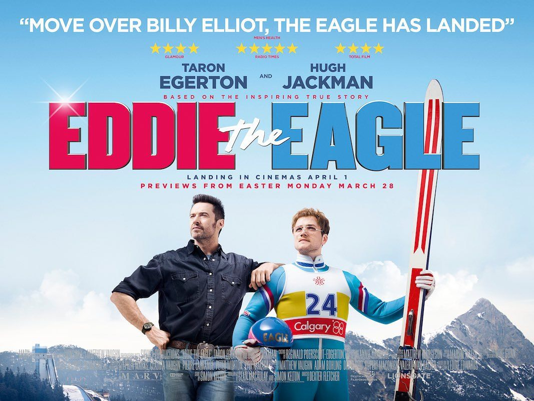 eddie-the-eagle-wolverine-and-eggsy-team-up-to-make-a-must-see-family-movie-in-theaters-852901.jpg