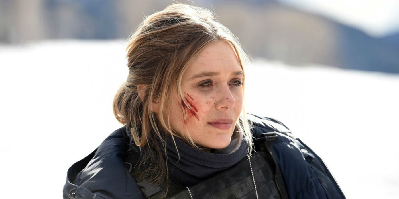 elizabeth-olsen-in-wind-river.jpg