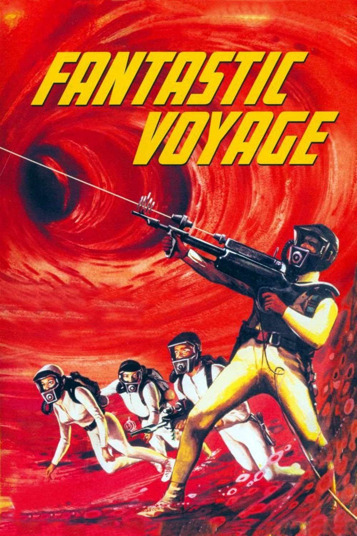 fantastic-voyage_62708.jpg