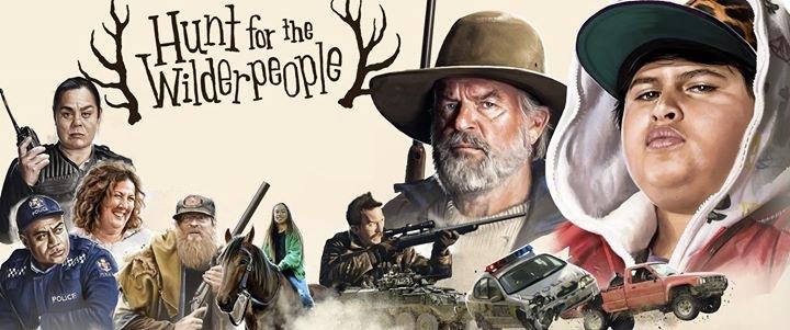 hunt-for-the-wilderpeople-1.jpg