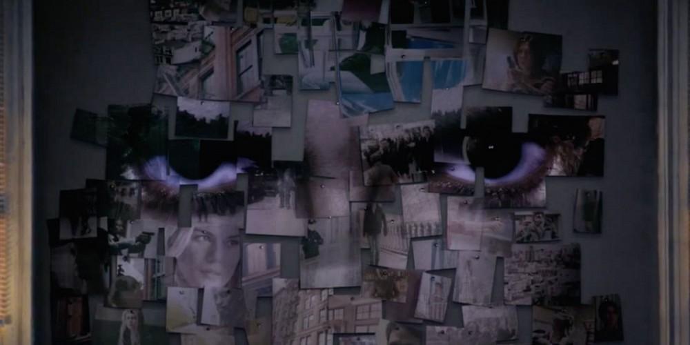 jessica-jones-marvel-netflix-series-tennant-purple-man.jpg