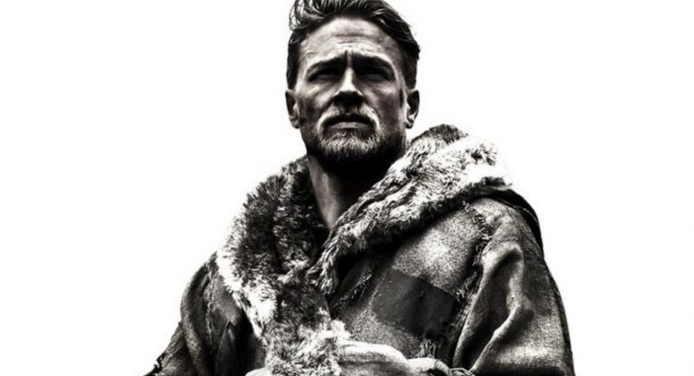 king-arthur-legend-sword-trailer-charlie-hunnam.jpg