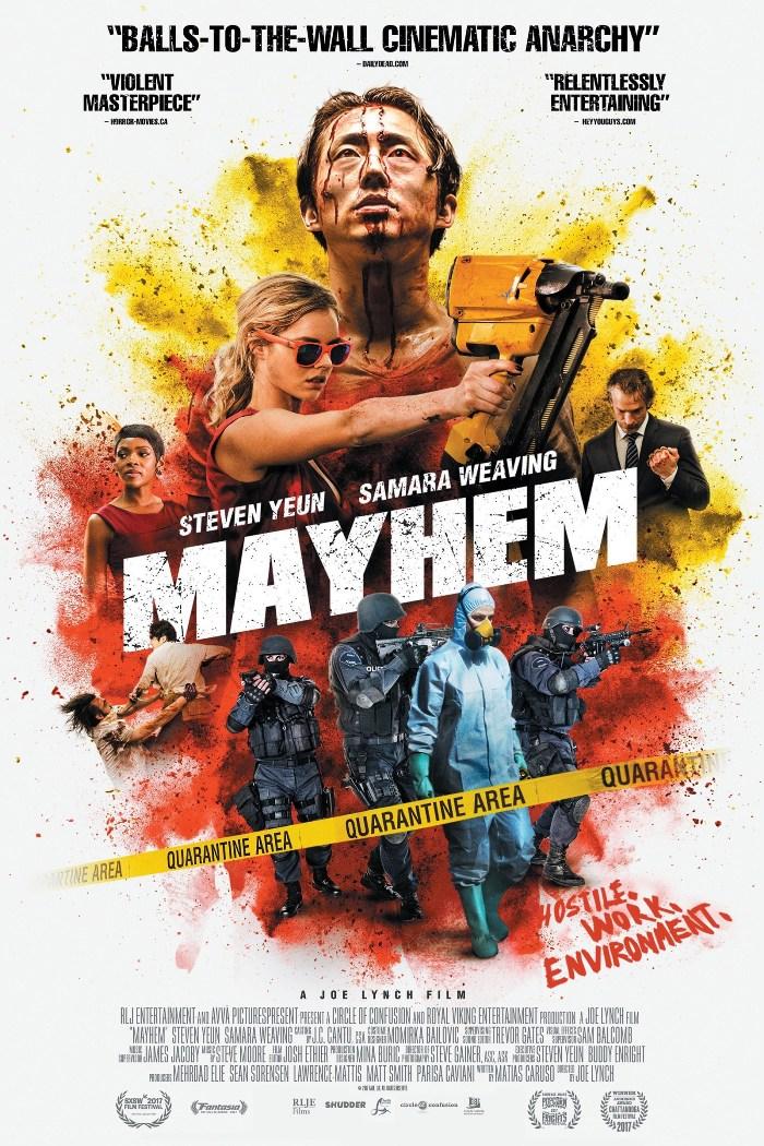 mayhem_94899.jpg