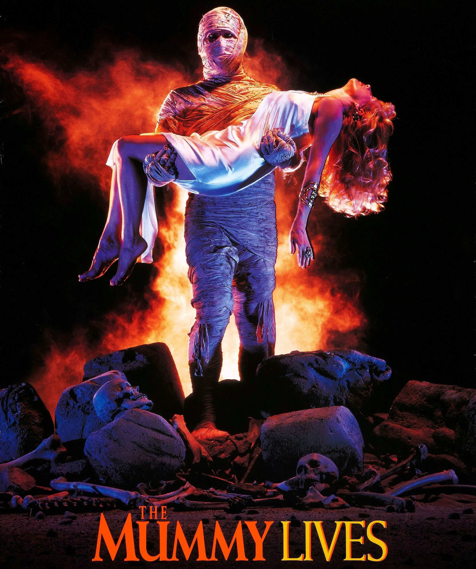 mummy_lives_poster_01_1.jpg