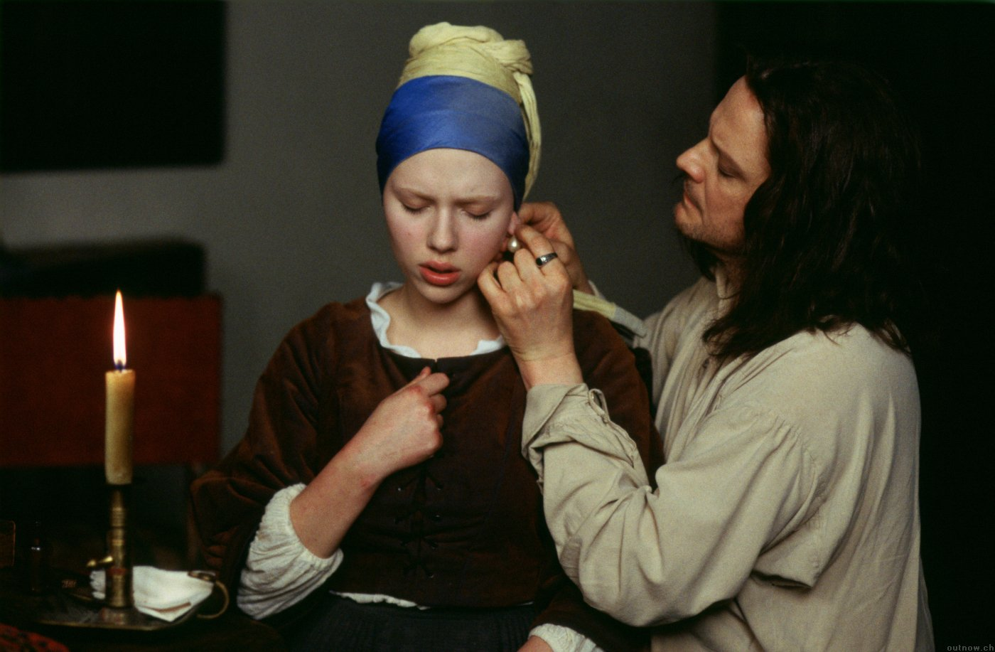 national004-girl-with-a-pearl-earring-theredlist.jpg