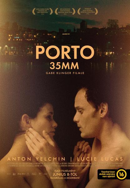 porto_plakat.jpg