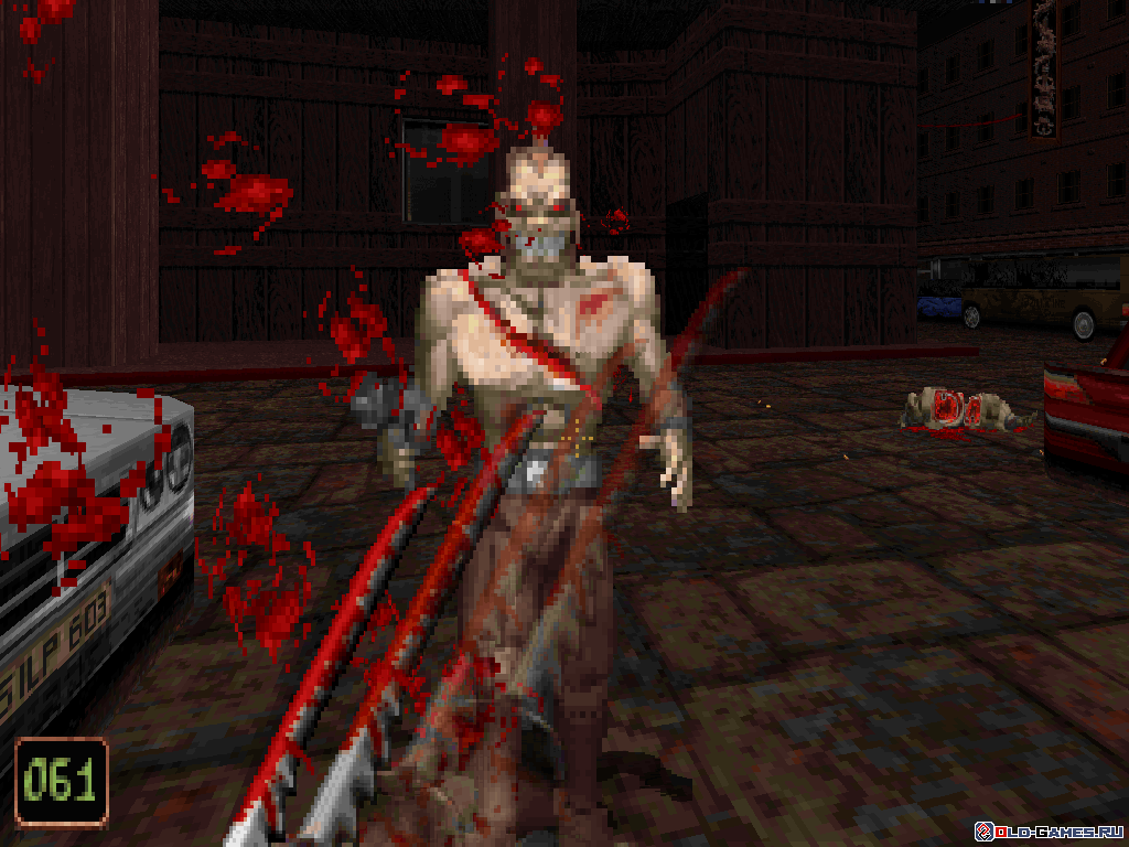 shadow_warrior_01.png