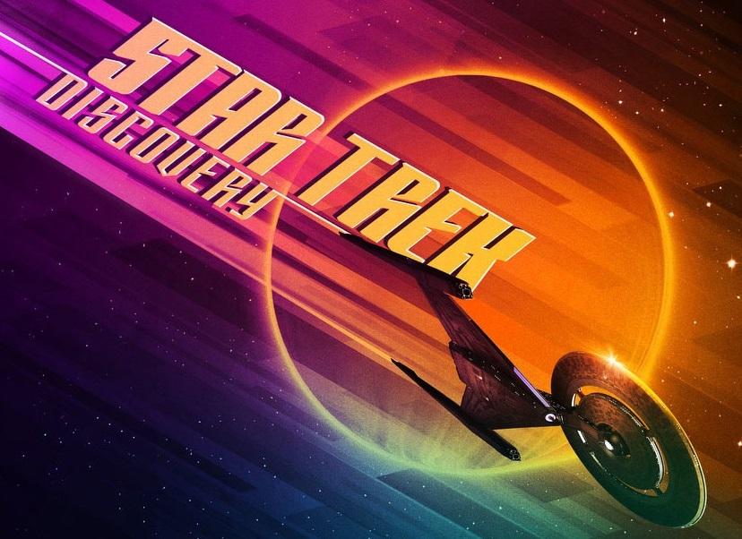 star_trek_discovery_1.jpg