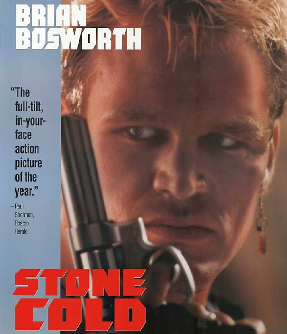 stone_cold_1991_poster.jpg