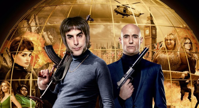 the-brothers-grimsby-official-trailer-2016-www_cinematheia_com.jpg