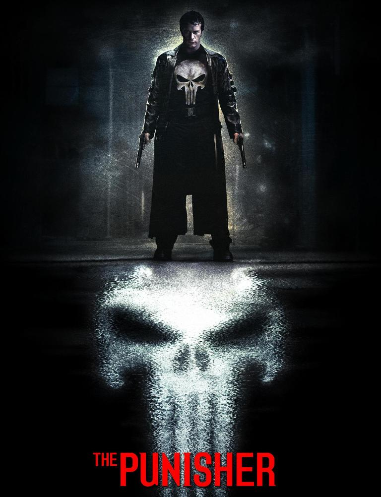 the-punisher-_2004_-large-picture.jpg