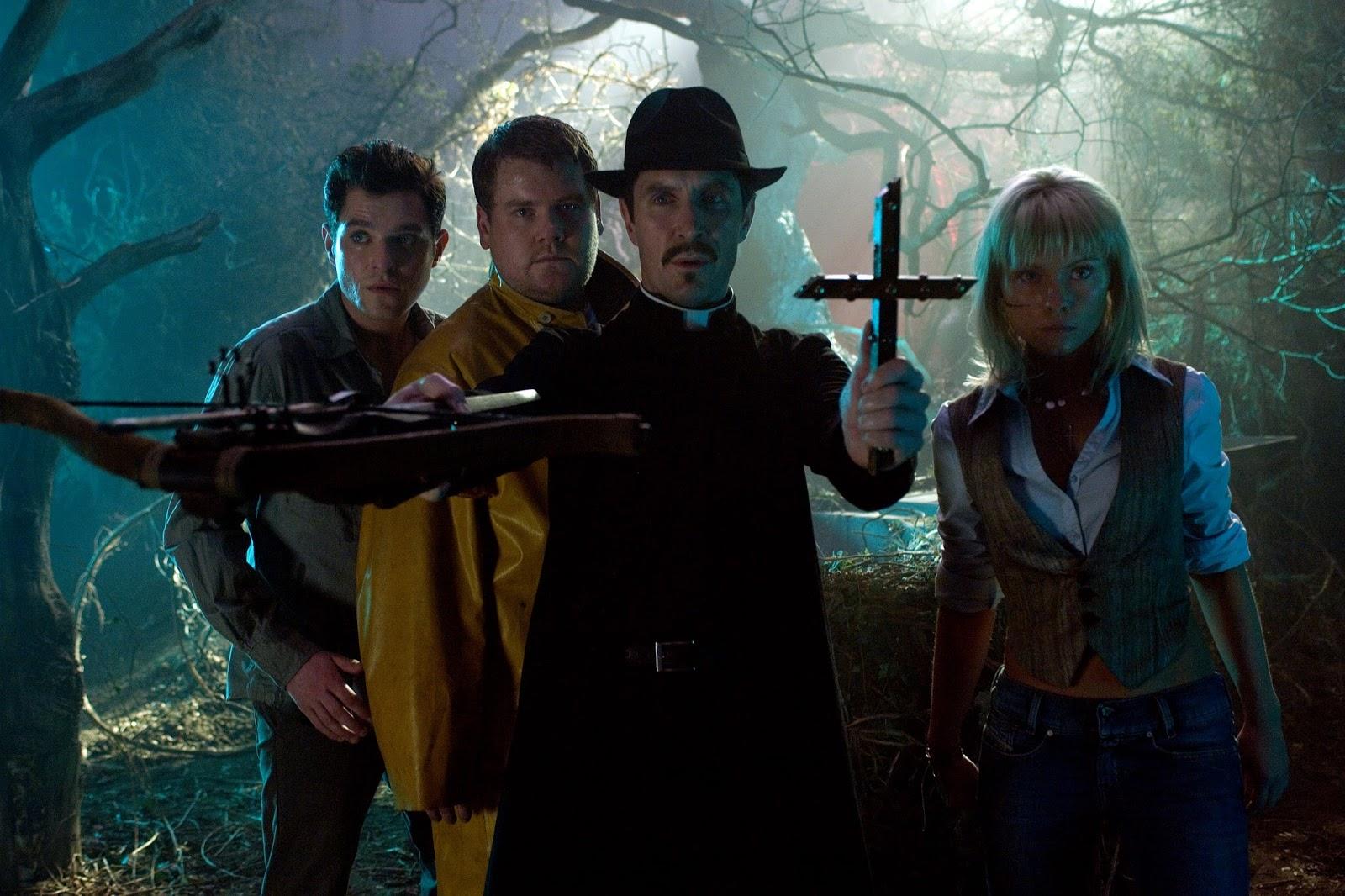 the_lesbian_vampire_killers.jpg