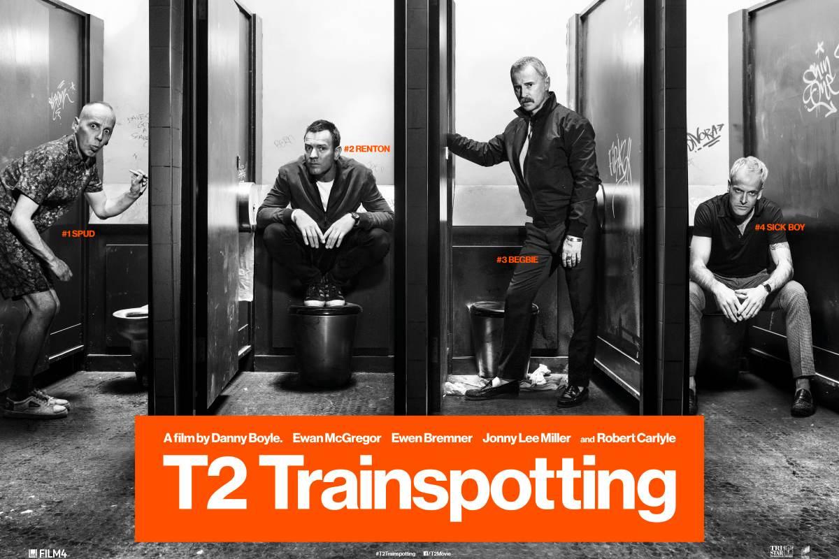 trainspotting_2_1.jpg