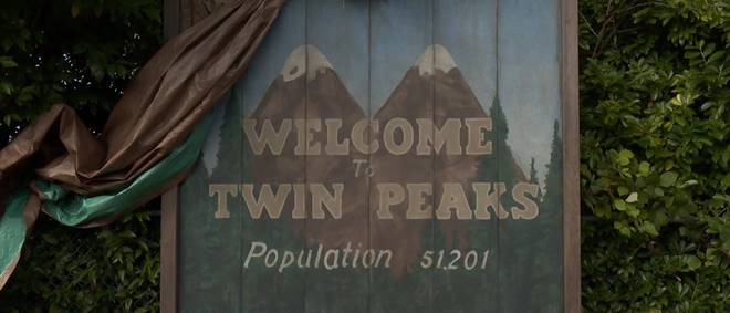 twin-peaks-tabla.jpg