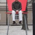 Sajtófotó kiállítás 2009