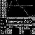 susnyás podkaszt #04 - Timewave Zero