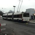 Svájcban a közlekedés