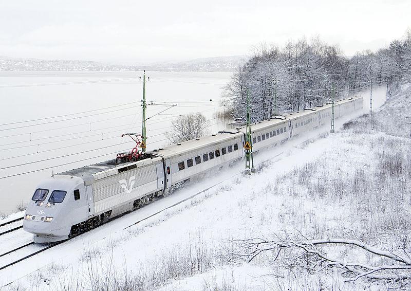 sj_x2_in_snow_jonsered_2007-01.jpg