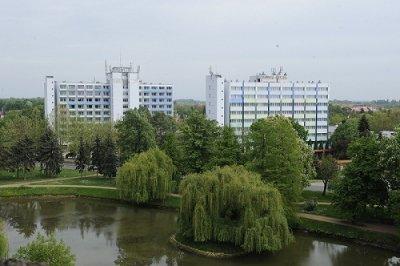 gyula_erkel_hotel_3.jpg