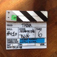 Filmforgatás a swingerről - a lepel végleg lehullik rólunk