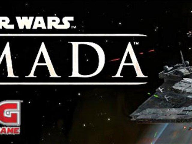 X-Wing Armada