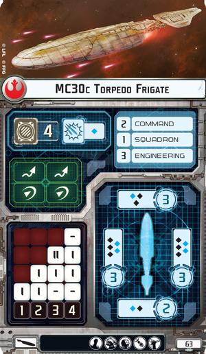 mc30c-torpedo-frigate.png