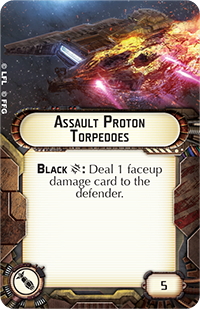 swm12_assault-proton-torpedoes.png