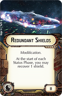 swm12_redundant-shields.png