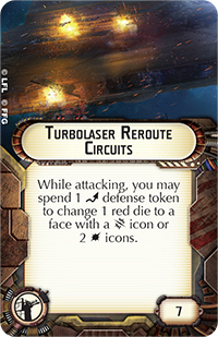 swm12_turbolaser-reroute-circuits.png