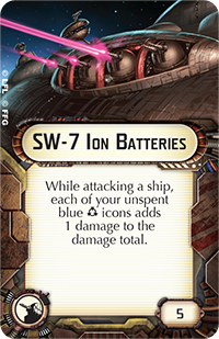 swm15-sw-7-ion-batteries.png