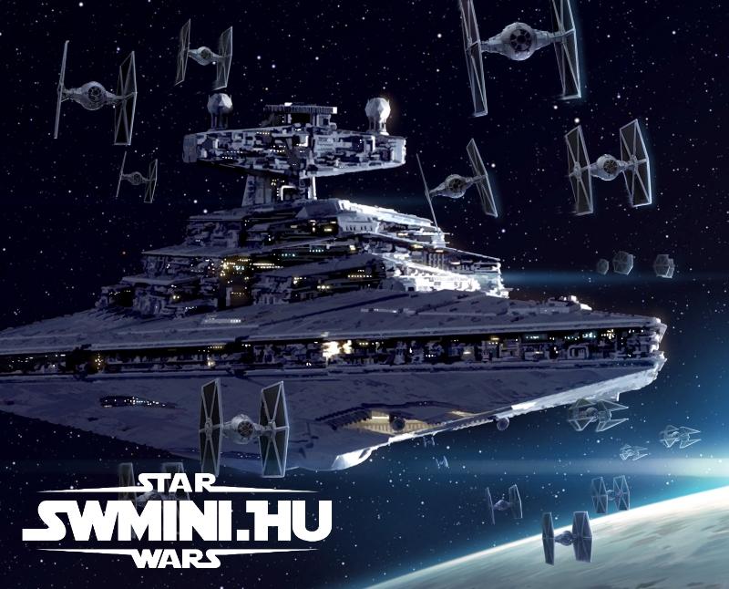 imperial_starfleet.jpg