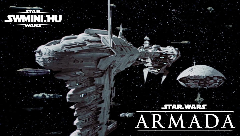rebel_fleet_esb.jpg