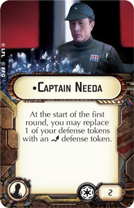 captain-needa.png