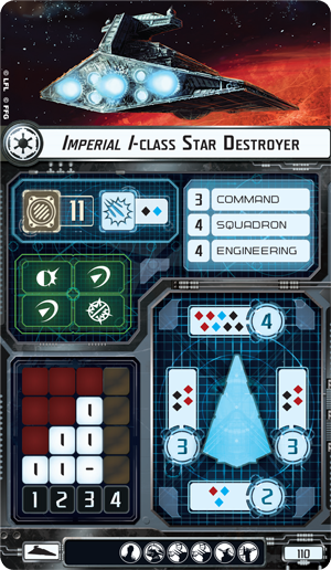 imperial-i-class-star-destroyer.png
