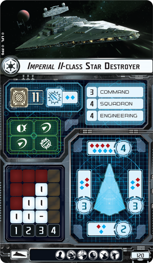 imperial-ii-class-star-destroyer.png