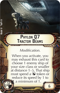 phylon-q7-tractor-beams.png