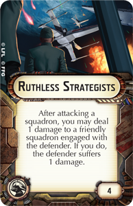 ruthless-strategists.png
