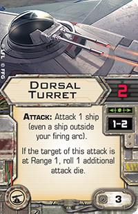 dorsal-turret.png