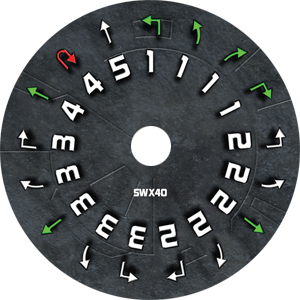 swx40_dial.png