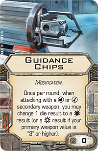 swx40_guidance-chips.png