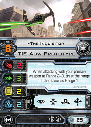 swx40_the-inquisitor.png