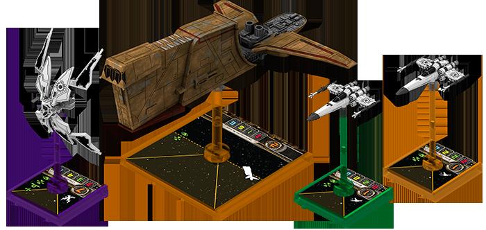 swx43-48-houndstooth-wingmen.png