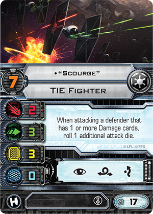 swx35-scourge.png