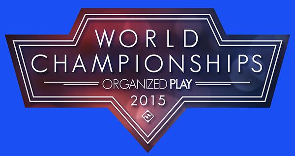 op_2015_worlds_logo.png