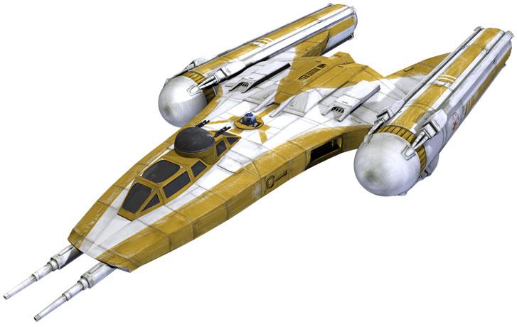 btl-b_y-wing_fighter.jpg