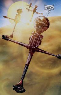 daggersquadron.jpg